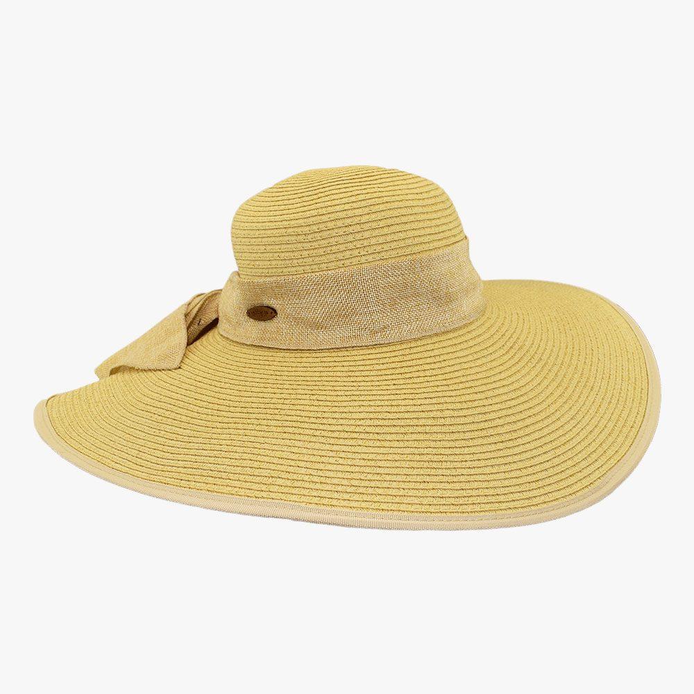 Sun Angel Sun Hat