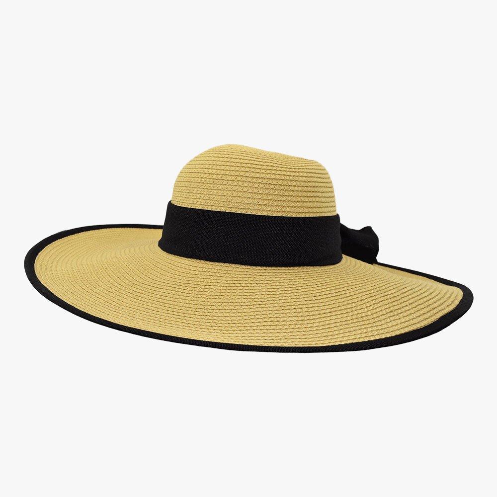 Sun Angel Sun Hat 1