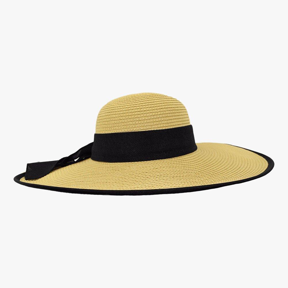 Sun Angel Sun Hat 2