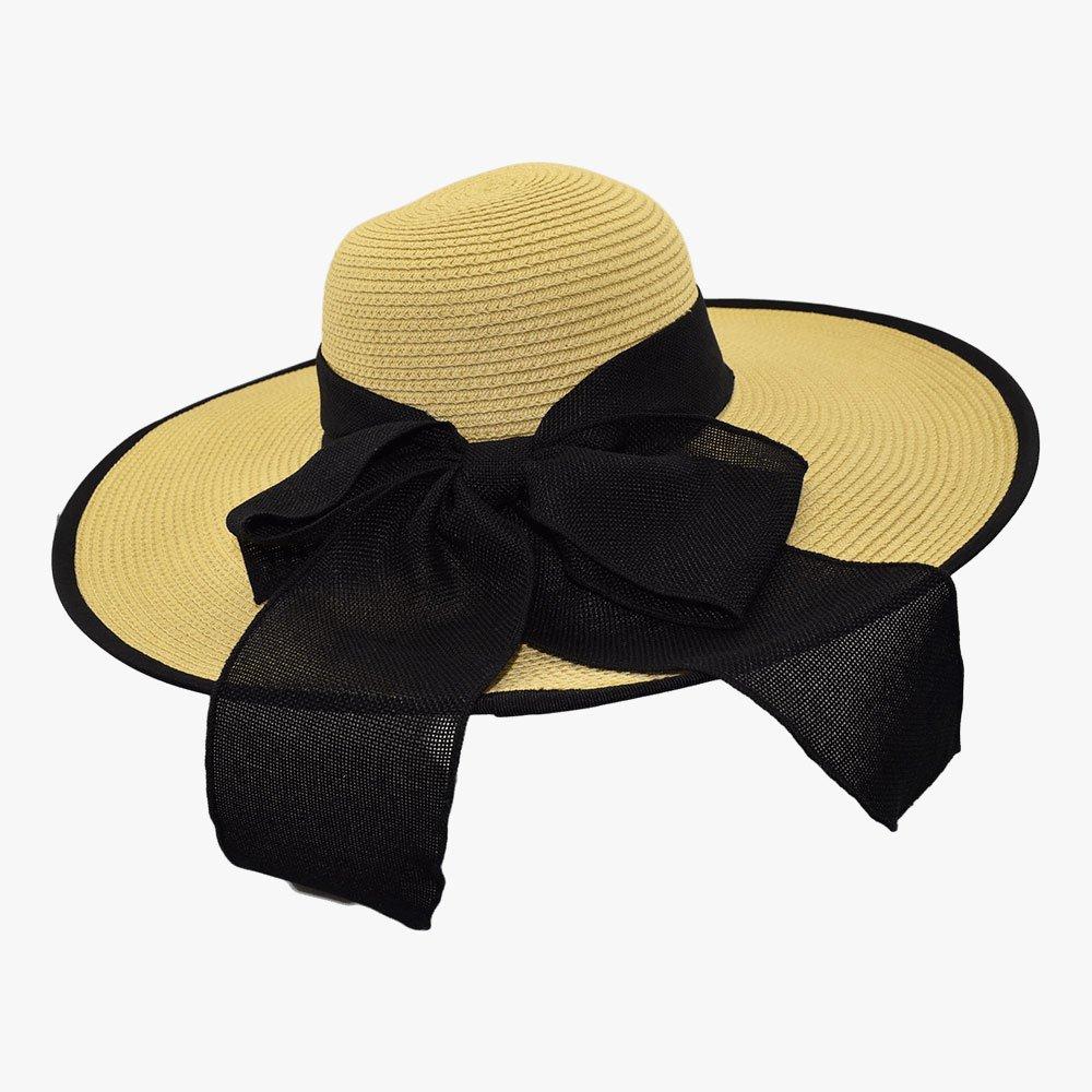 Sun Angel Sun Hat 4