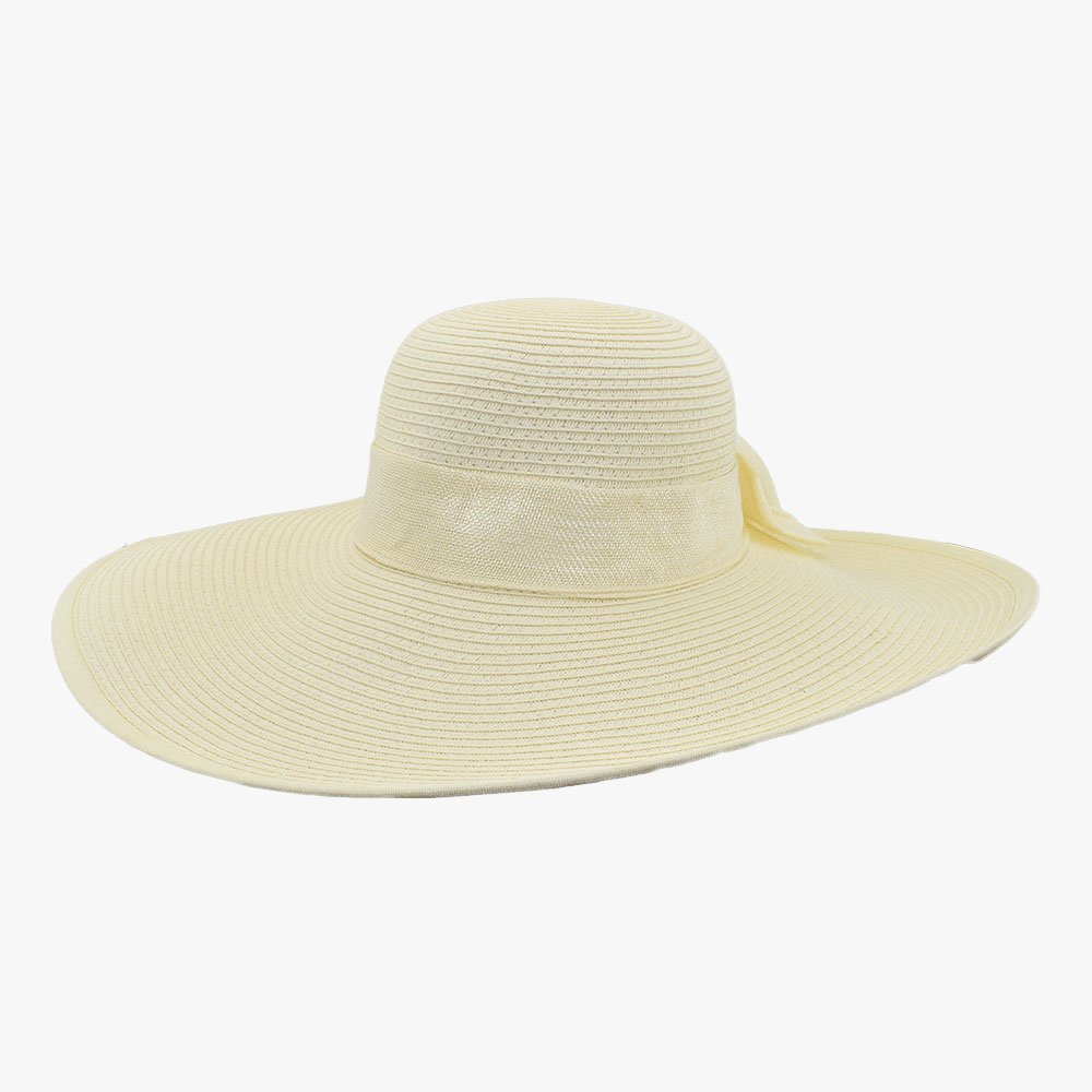 Sun Angel Sun Hat 1