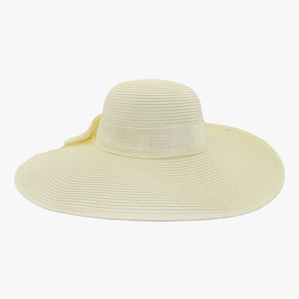 https://www.need4hats.com.au/wp-content/uploads/2017/02/SNSAWHT_2.jpg