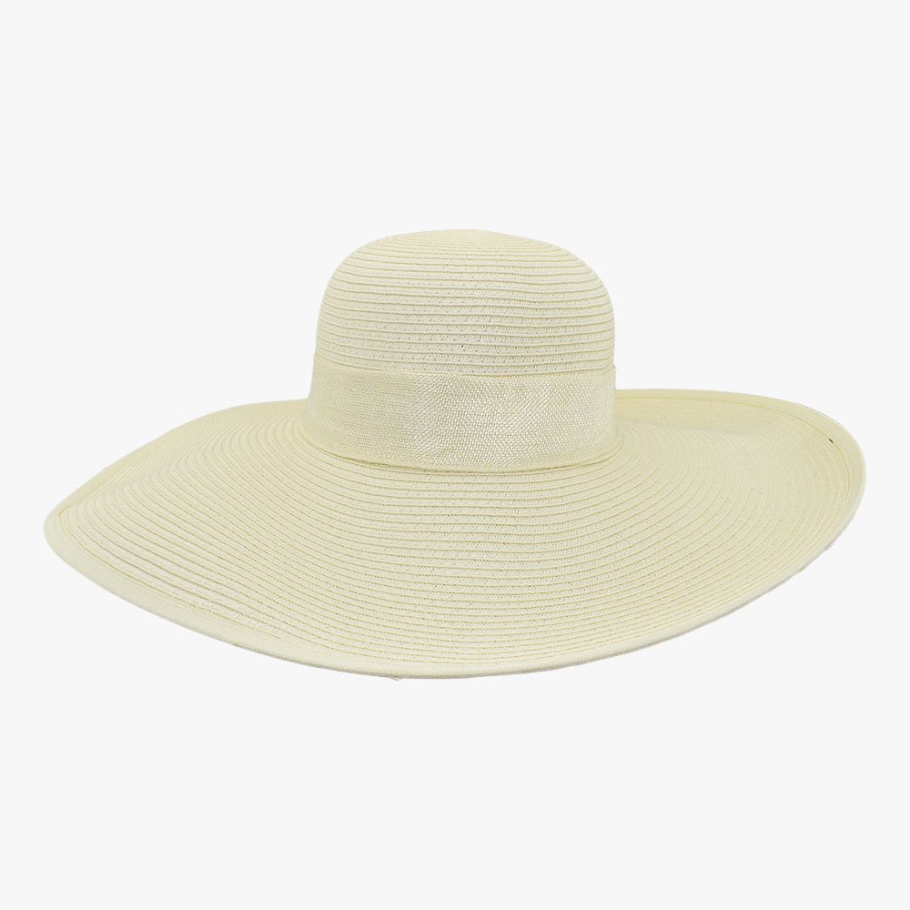 https://www.need4hats.com.au/wp-content/uploads/2017/02/SNSAWHT_3.jpg