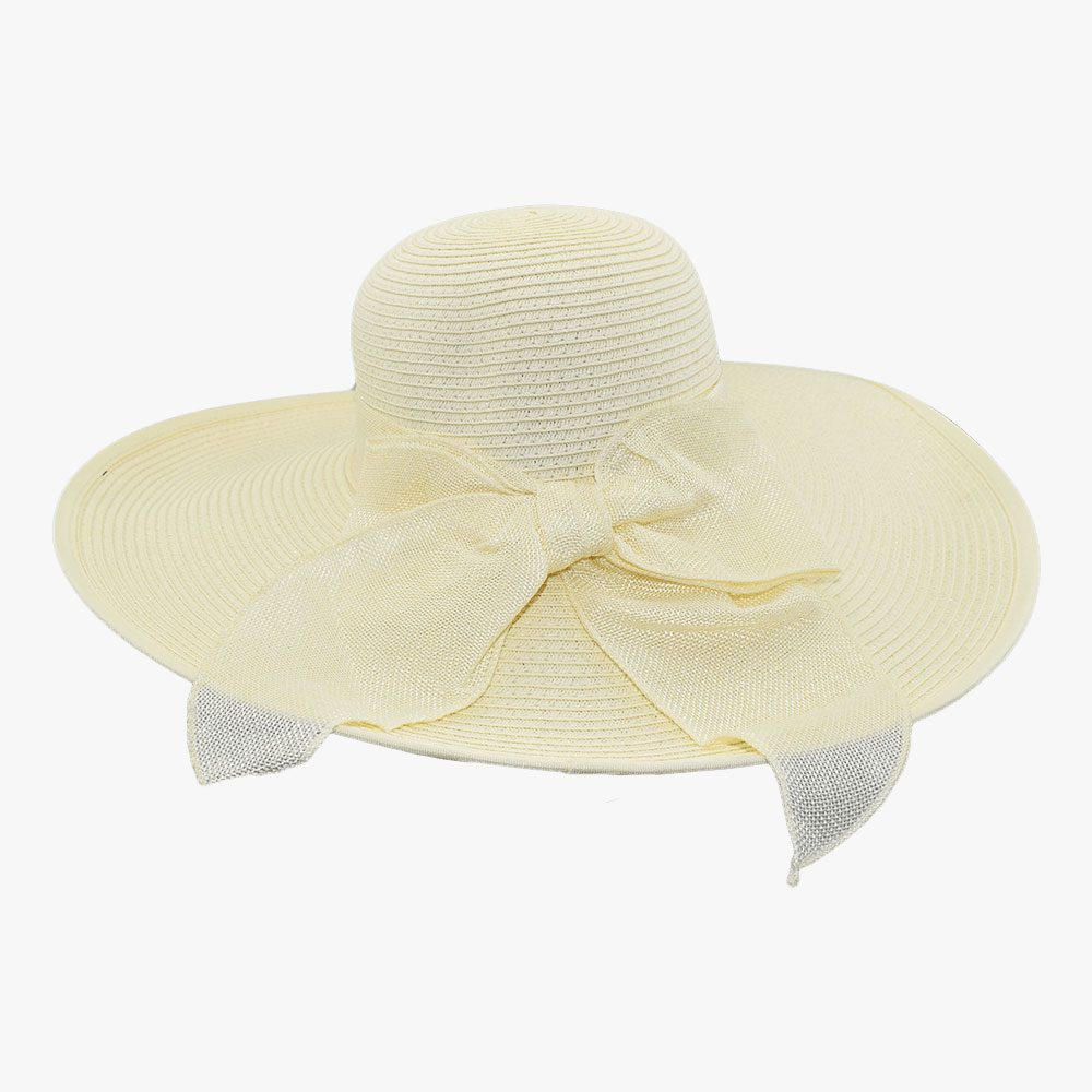Sun Angel Sun Hat