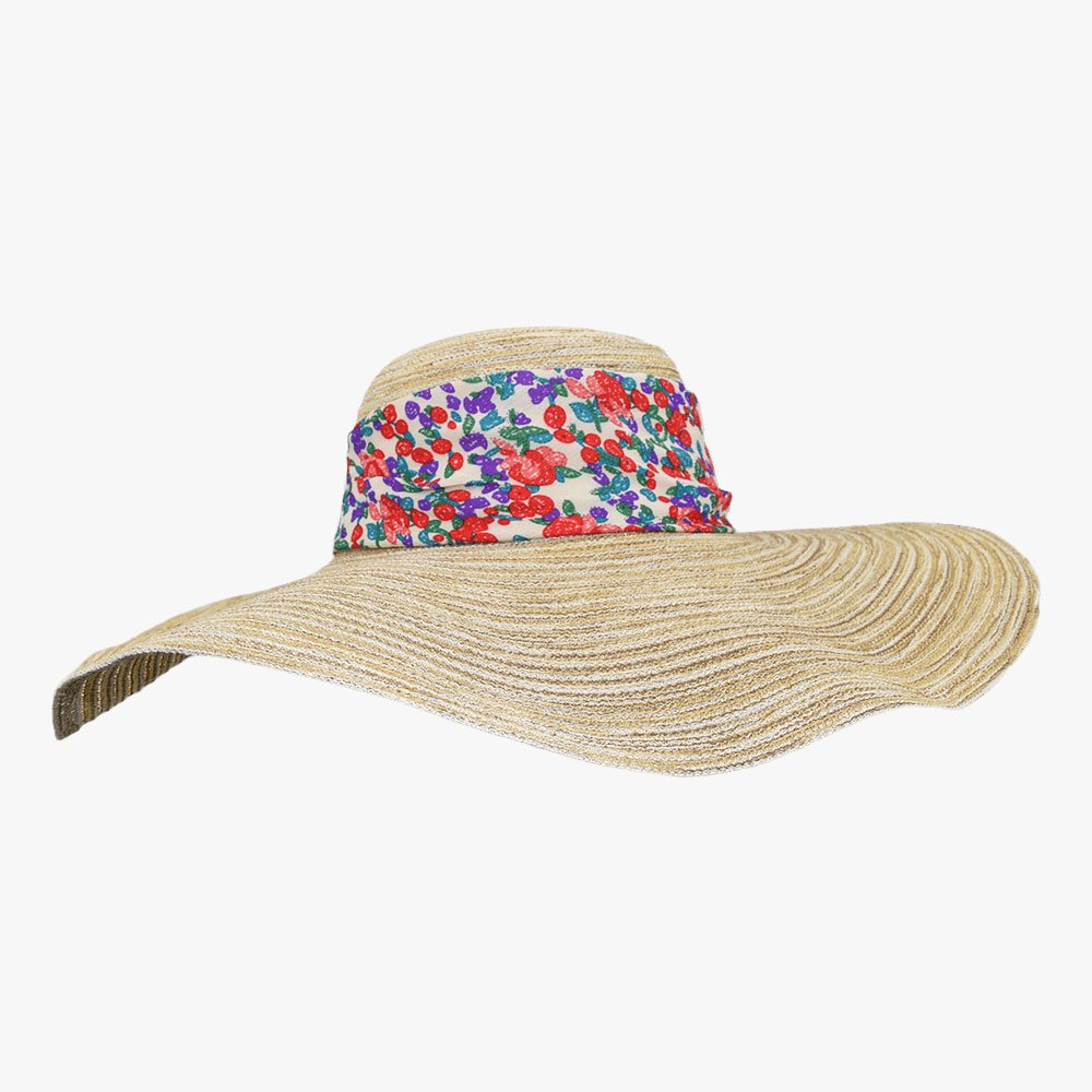 https://www.need4hats.com.au/wp-content/uploads/2017/02/SNTRBCH_3.jpg