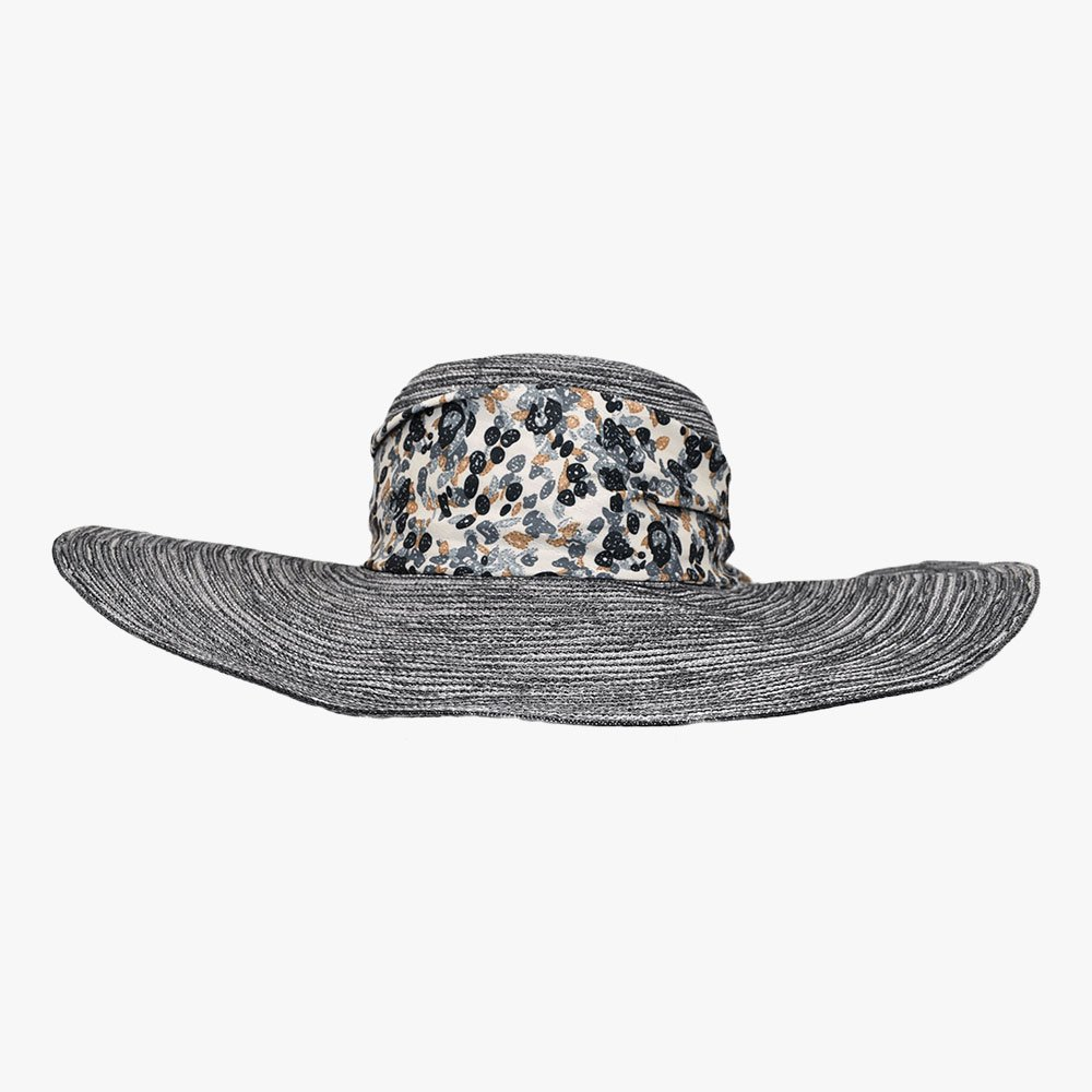 https://www.need4hats.com.au/wp-content/uploads/2017/02/SNTRSP_3.jpg