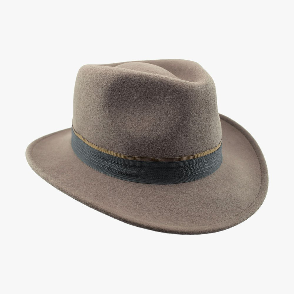 https://www.need4hats.com.au/wp-content/uploads/2017/02/TBYAFCF_2.jpg