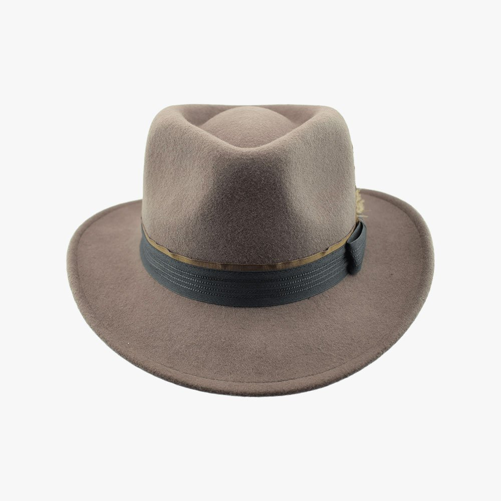 https://www.need4hats.com.au/wp-content/uploads/2017/02/TBYAFCF_3.jpg