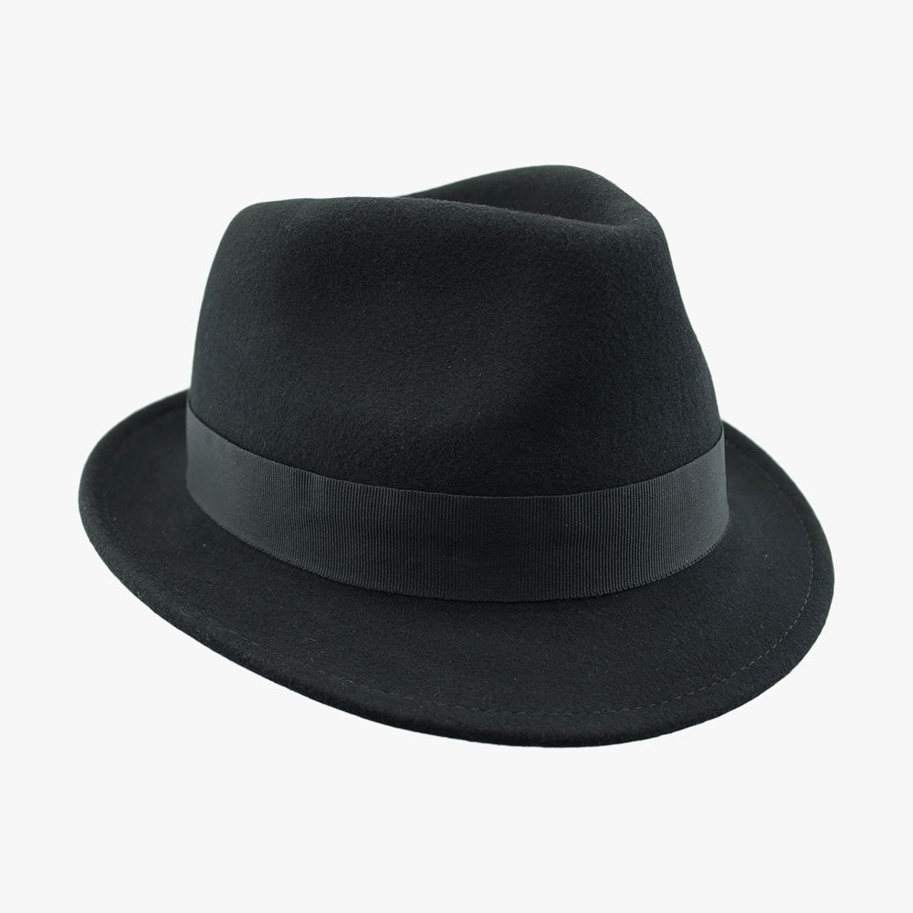 https://www.need4hats.com.au/wp-content/uploads/2017/02/TBYEPBLK_2.jpg
