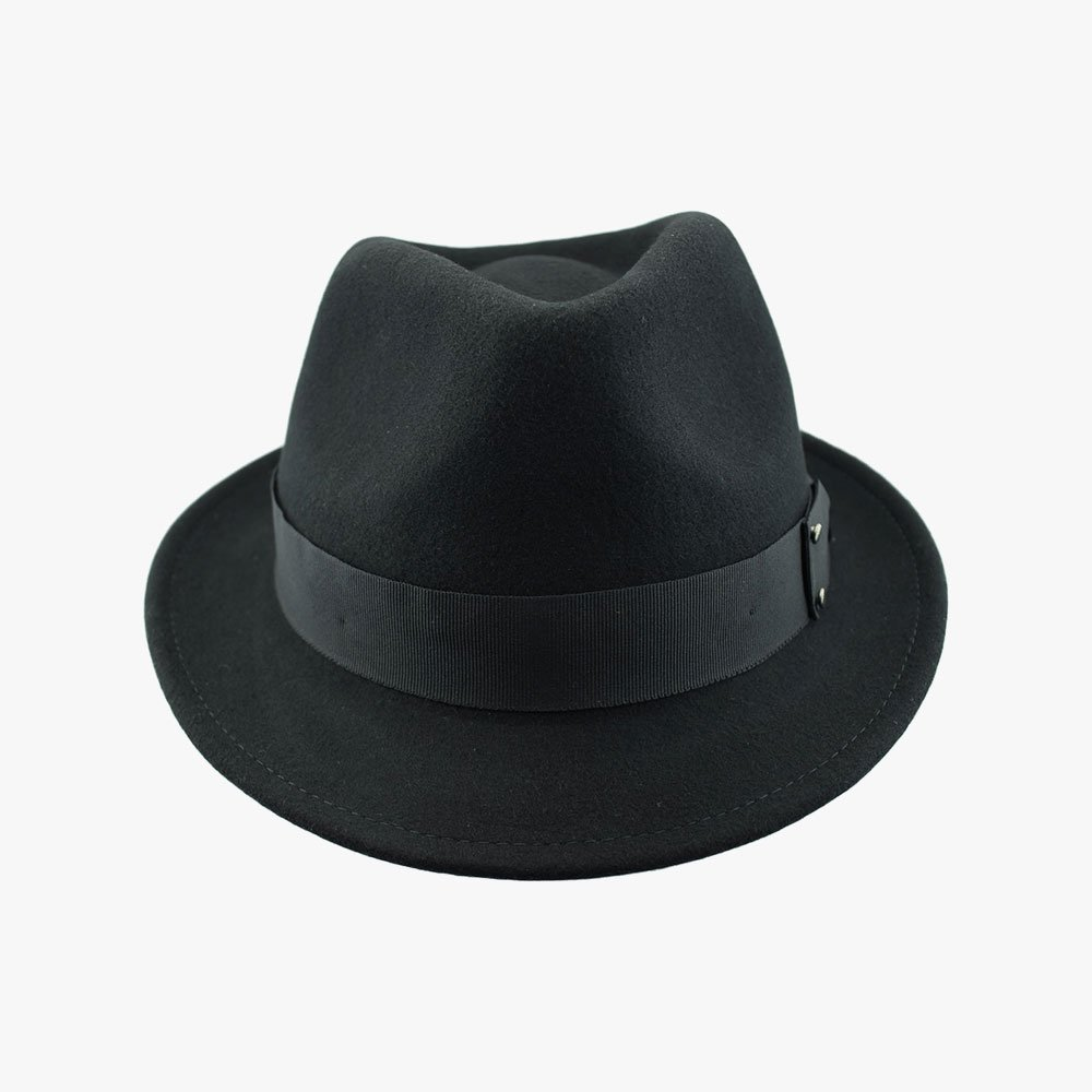 https://www.need4hats.com.au/wp-content/uploads/2017/02/TBYEPBLK_3.jpg