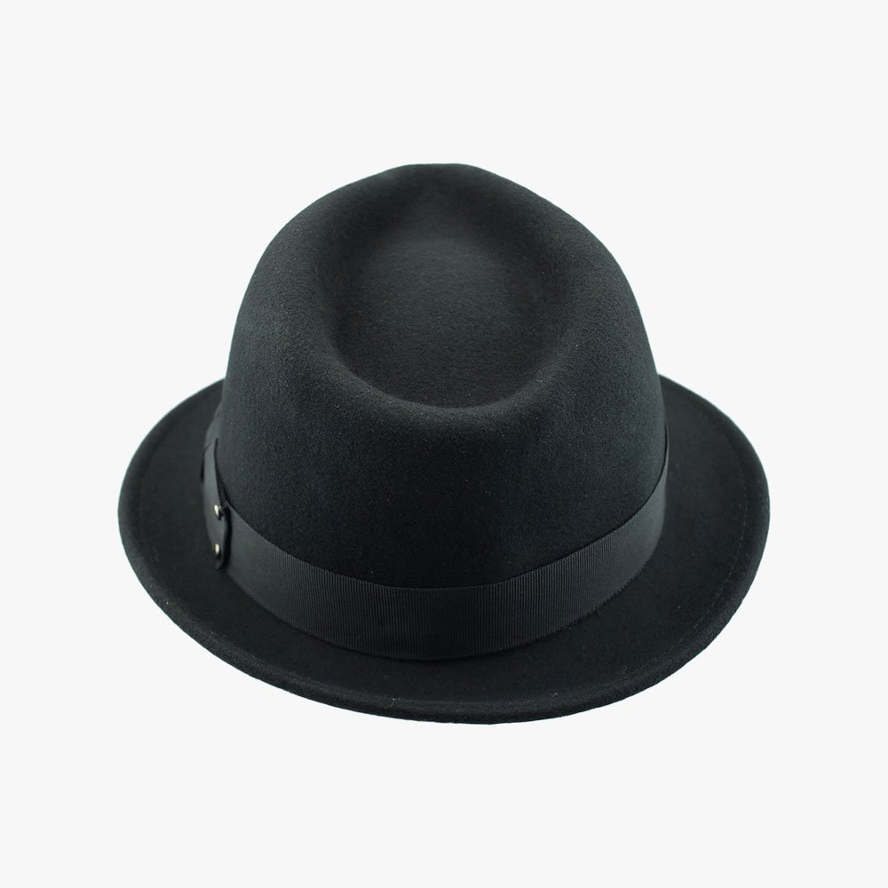 https://www.need4hats.com.au/wp-content/uploads/2017/02/TBYEPBLK_4.jpg