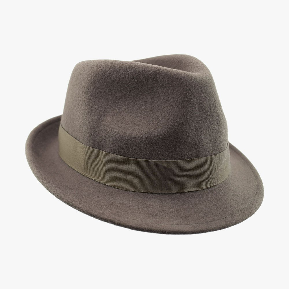 https://www.need4hats.com.au/wp-content/uploads/2017/02/TBYEPCF_2.jpg