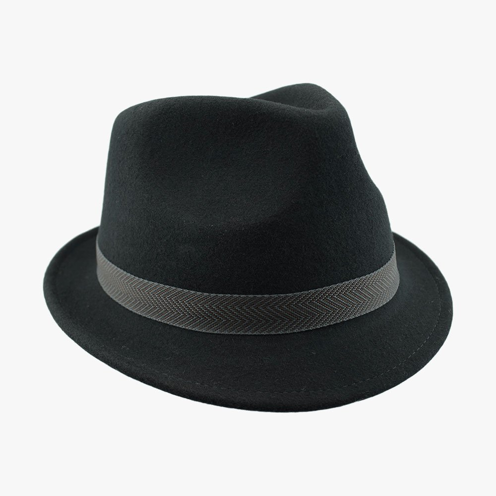 https://www.need4hats.com.au/wp-content/uploads/2017/02/TBYIBLK_2.jpg