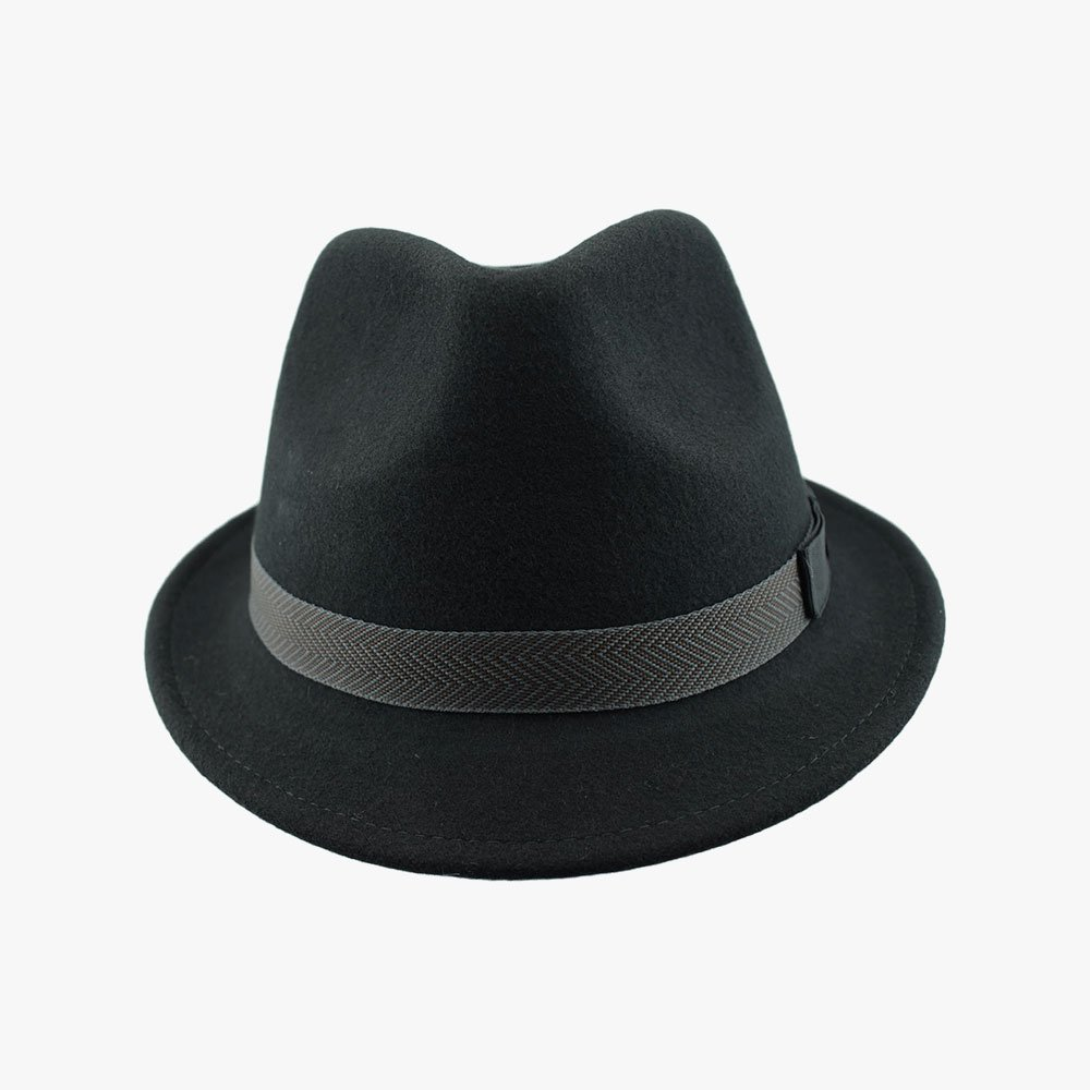 https://www.need4hats.com.au/wp-content/uploads/2017/02/TBYIBLK_3.jpg