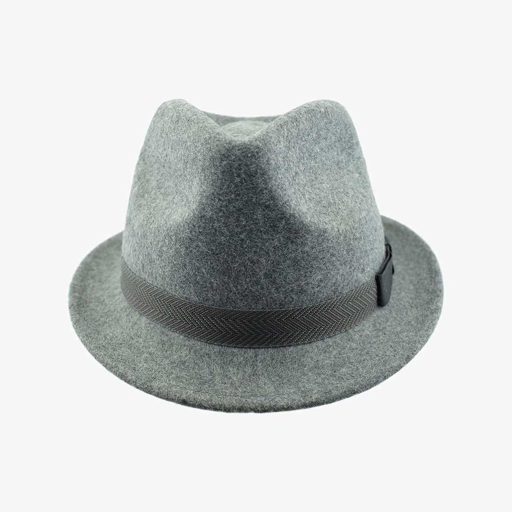 https://www.need4hats.com.au/wp-content/uploads/2017/02/TBYIGY_3.jpg