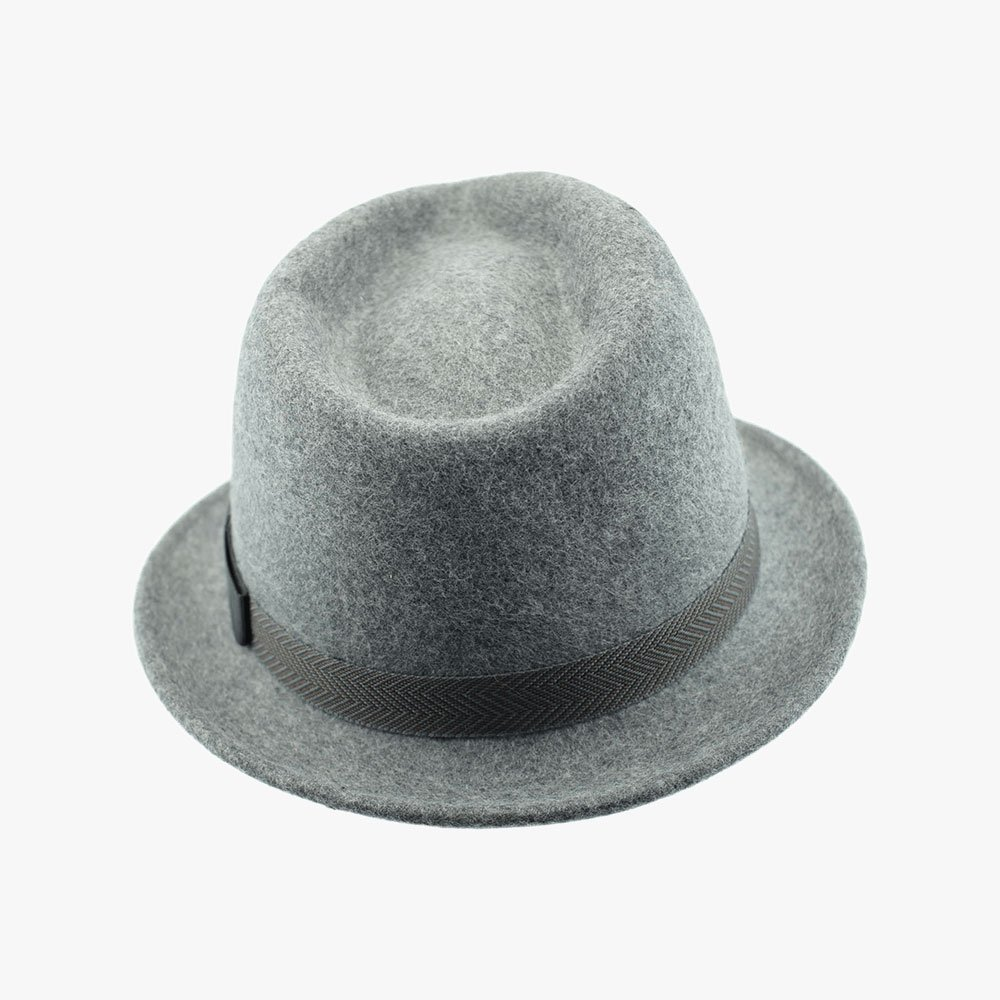 https://www.need4hats.com.au/wp-content/uploads/2017/02/TBYIGY_4.jpg