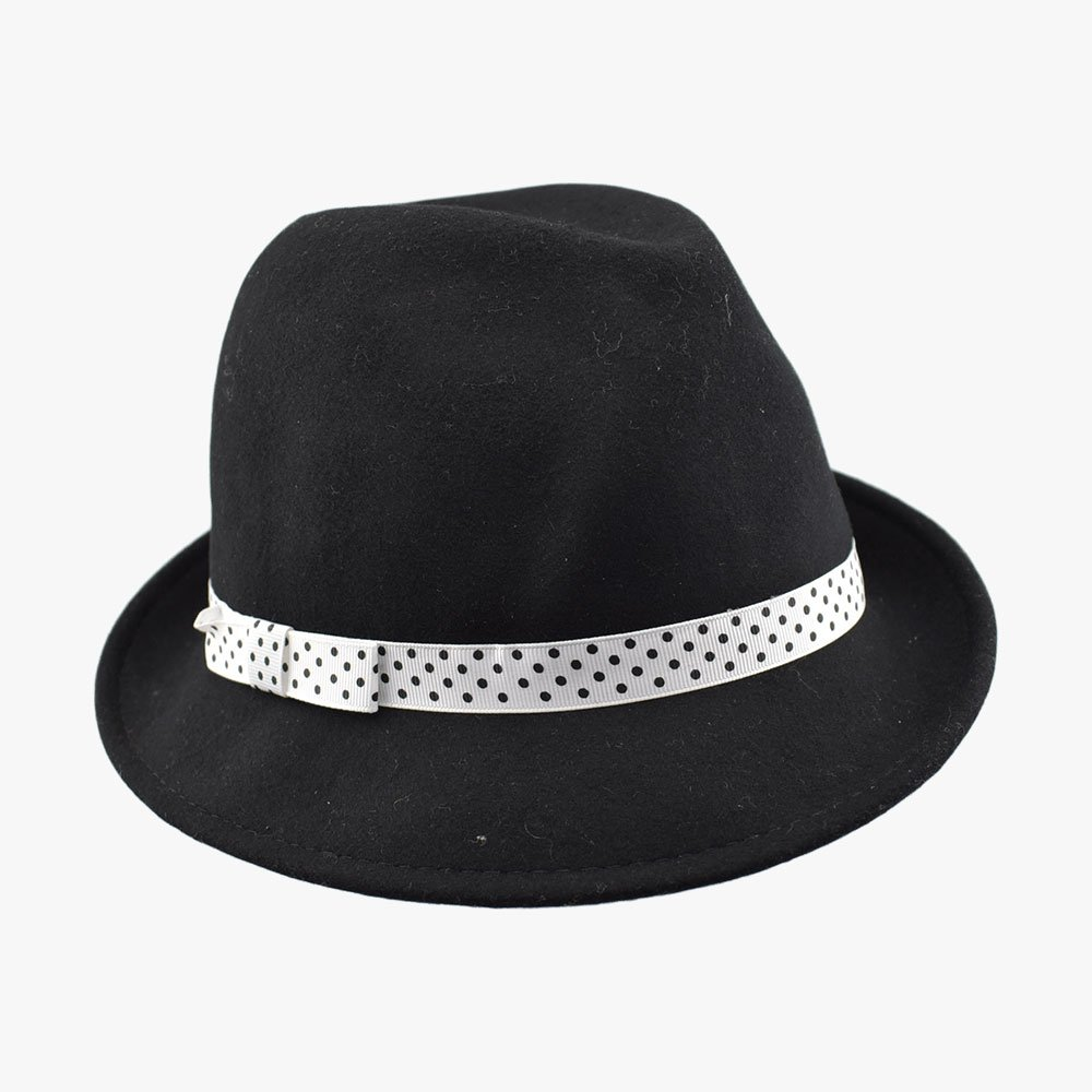 https://www.need4hats.com.au/wp-content/uploads/2017/02/TBYO_2.jpg