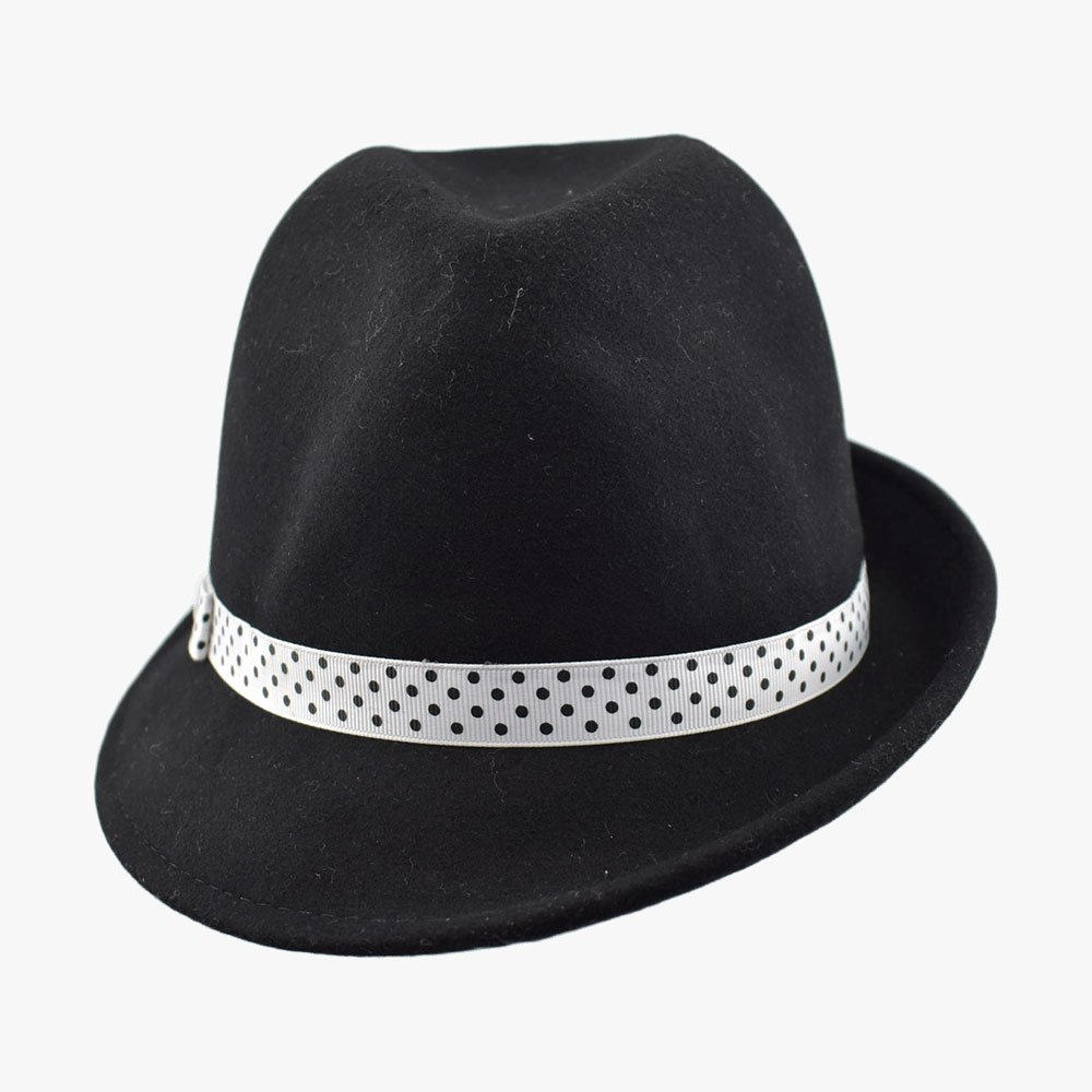 https://www.need4hats.com.au/wp-content/uploads/2017/02/TBYO_3.jpg