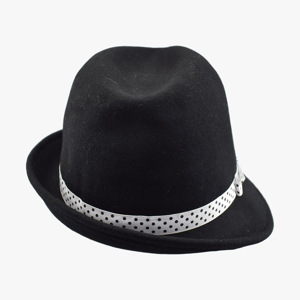 https://www.need4hats.com.au/wp-content/uploads/2017/02/TBYO_4.jpg