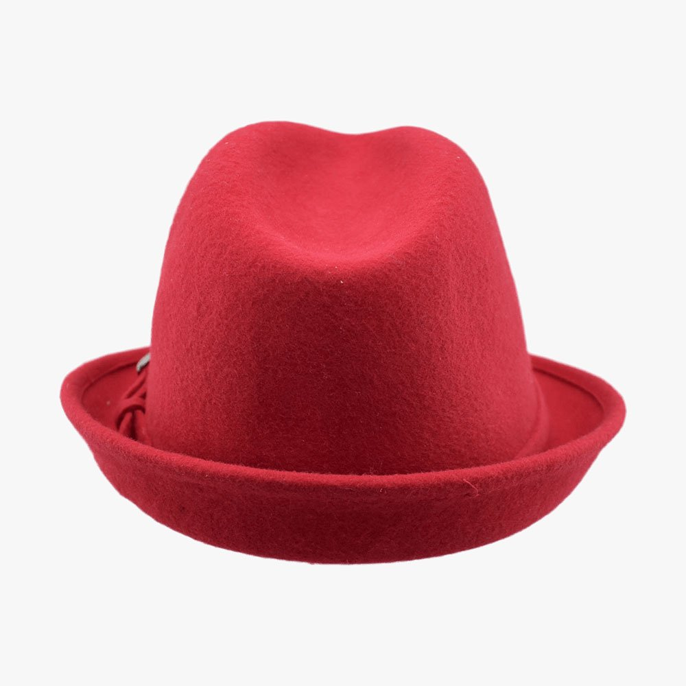 https://www.need4hats.com.au/wp-content/uploads/2017/02/TBYPTRD_4.jpg