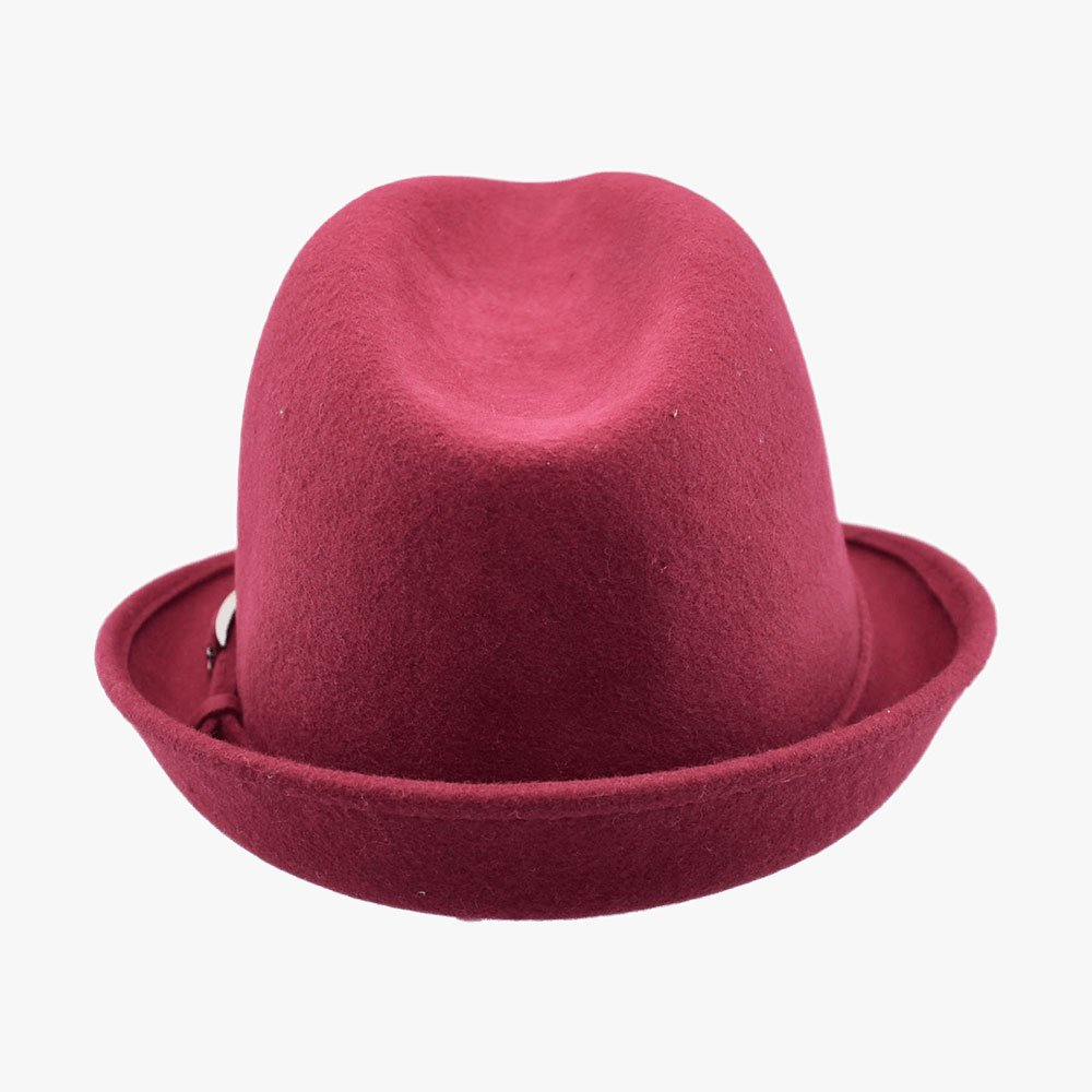 https://www.need4hats.com.au/wp-content/uploads/2017/02/TBYPTWR_4.jpg