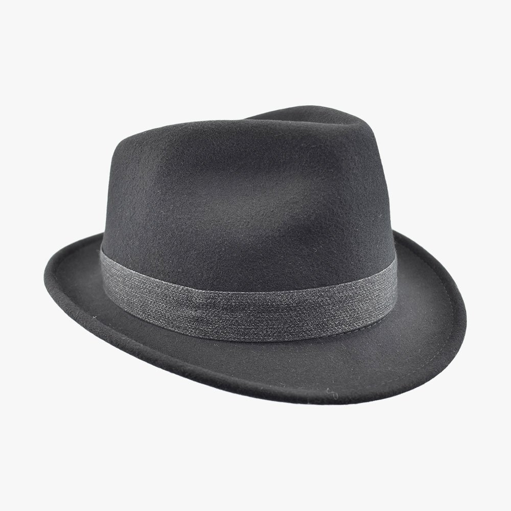 https://www.need4hats.com.au/wp-content/uploads/2017/02/TBYSTBLK_2.jpg