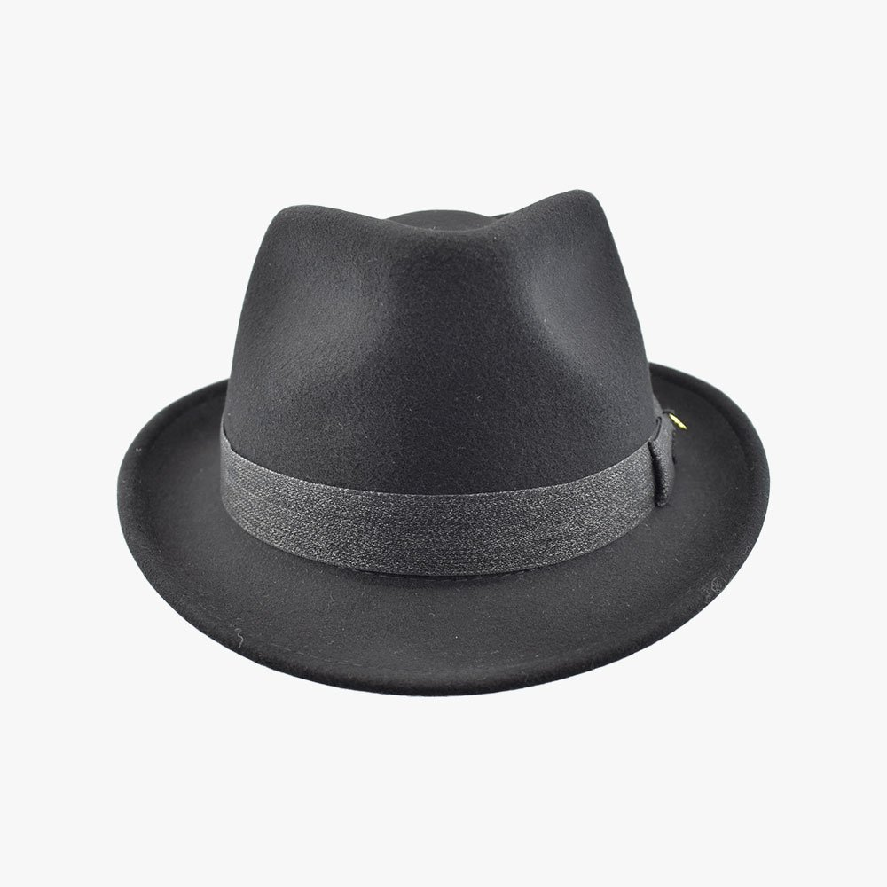 https://www.need4hats.com.au/wp-content/uploads/2017/02/TBYSTBLK_3.jpg