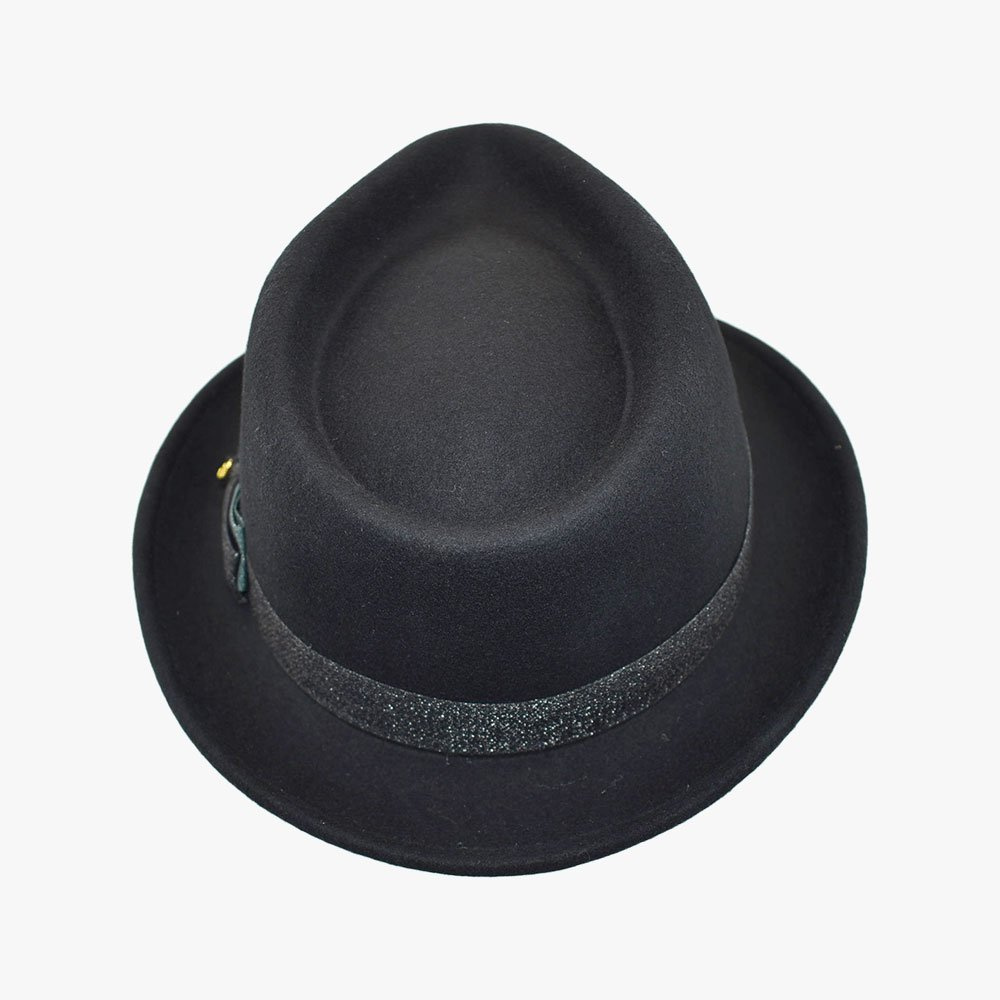 https://www.need4hats.com.au/wp-content/uploads/2017/02/TBYSTBLK_4.jpg