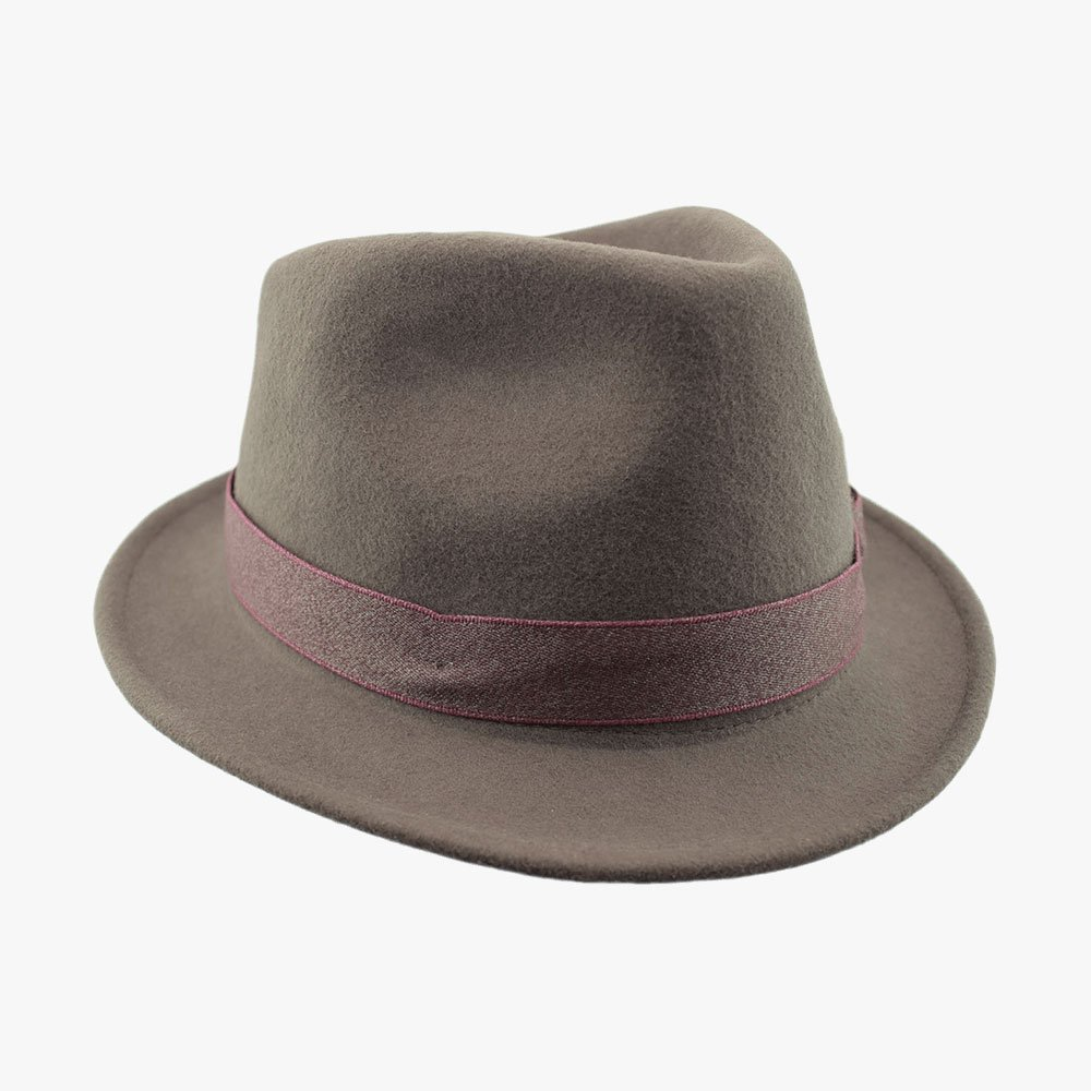 https://www.need4hats.com.au/wp-content/uploads/2017/02/TBYSTCF_2.jpg