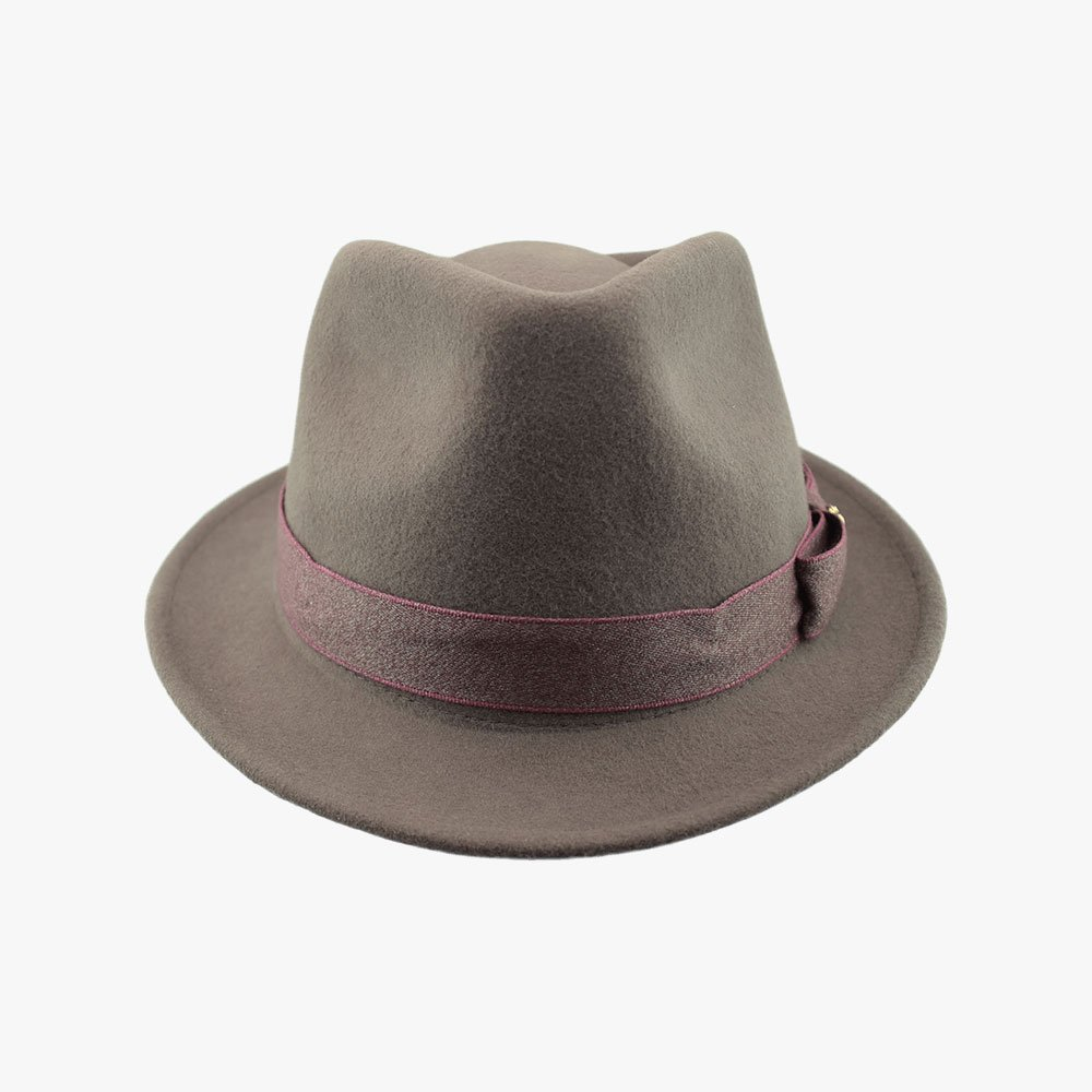 https://www.need4hats.com.au/wp-content/uploads/2017/02/TBYSTCF_3.jpg