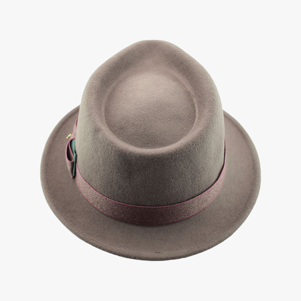 https://www.need4hats.com.au/wp-content/uploads/2017/02/TBYSTCF_4.jpg