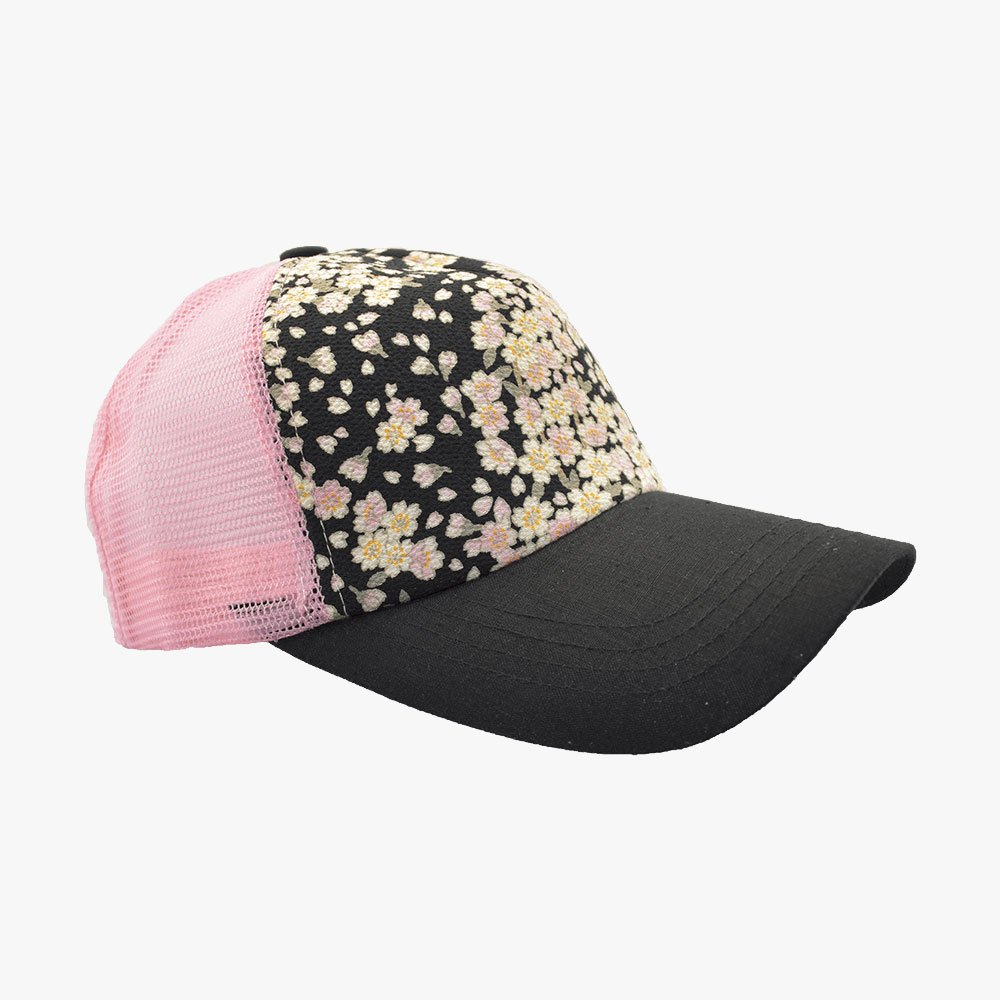 https://www.need4hats.com.au/wp-content/uploads/2017/02/TRKWPK_2.jpg