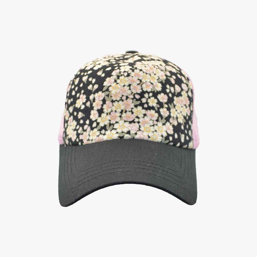 https://www.need4hats.com.au/wp-content/uploads/2017/02/TRKWPK_3.jpg