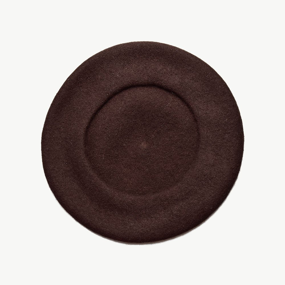 https://www.need4hats.com.au/wp-content/uploads/2018/05/vintage-coffee-2.jpg
