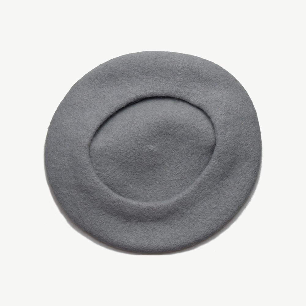 https://www.need4hats.com.au/wp-content/uploads/2018/08/My-Deer-Beret-Grey-2.jpg