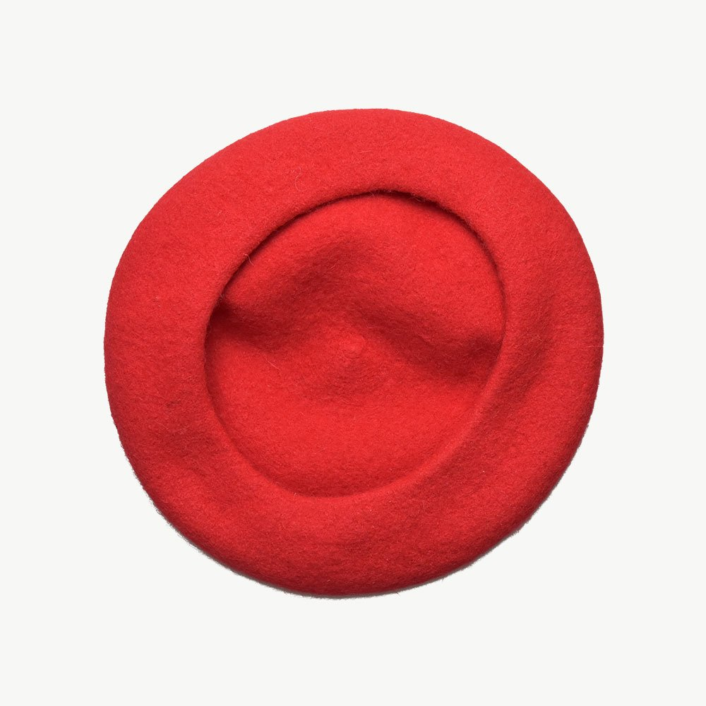 https://www.need4hats.com.au/wp-content/uploads/2018/08/My-Deer-Beret-Red-2.jpg