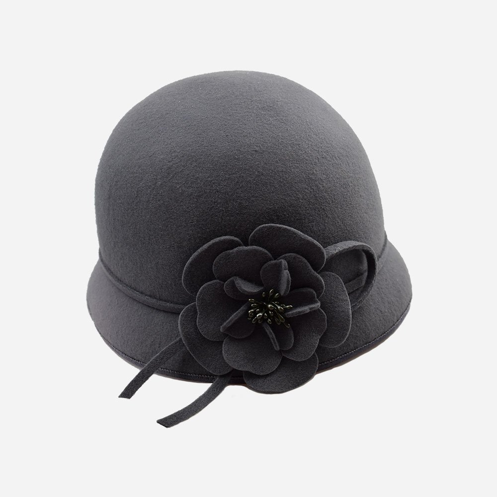 https://www.need4hats.com.au/wp-content/uploads/2018/08/The-Dark-Bloom-4.jpg