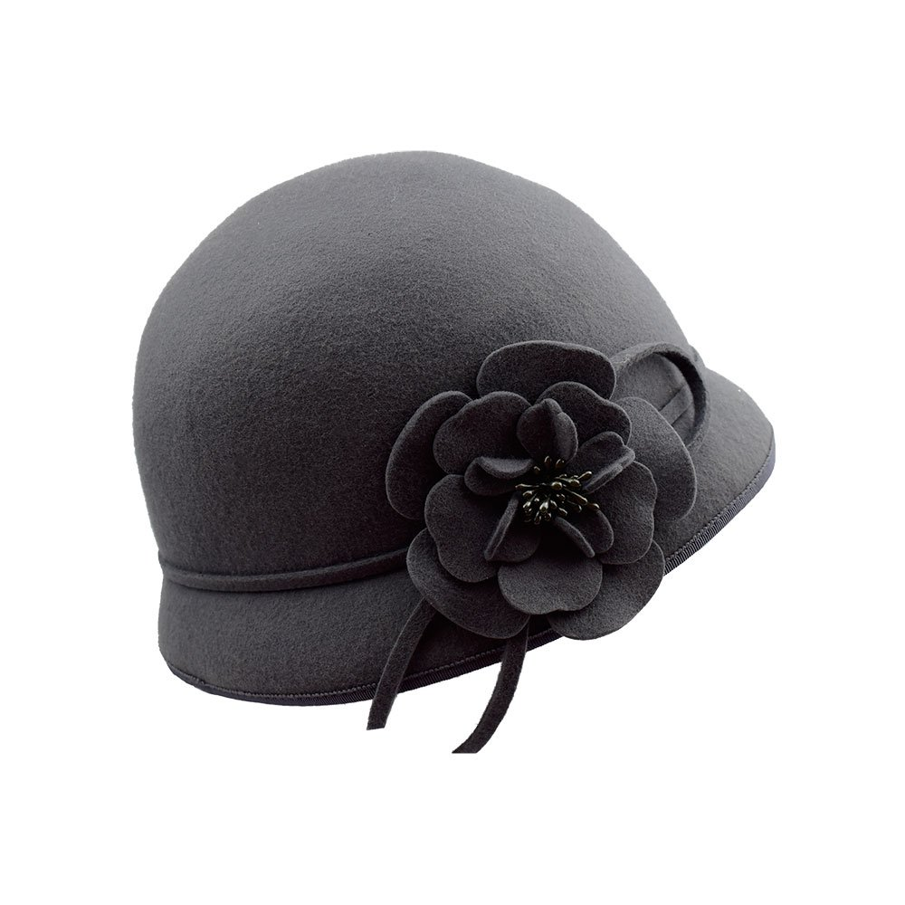 https://www.need4hats.com.au/wp-content/uploads/2018/08/The-Dark-Bloom-5.jpg