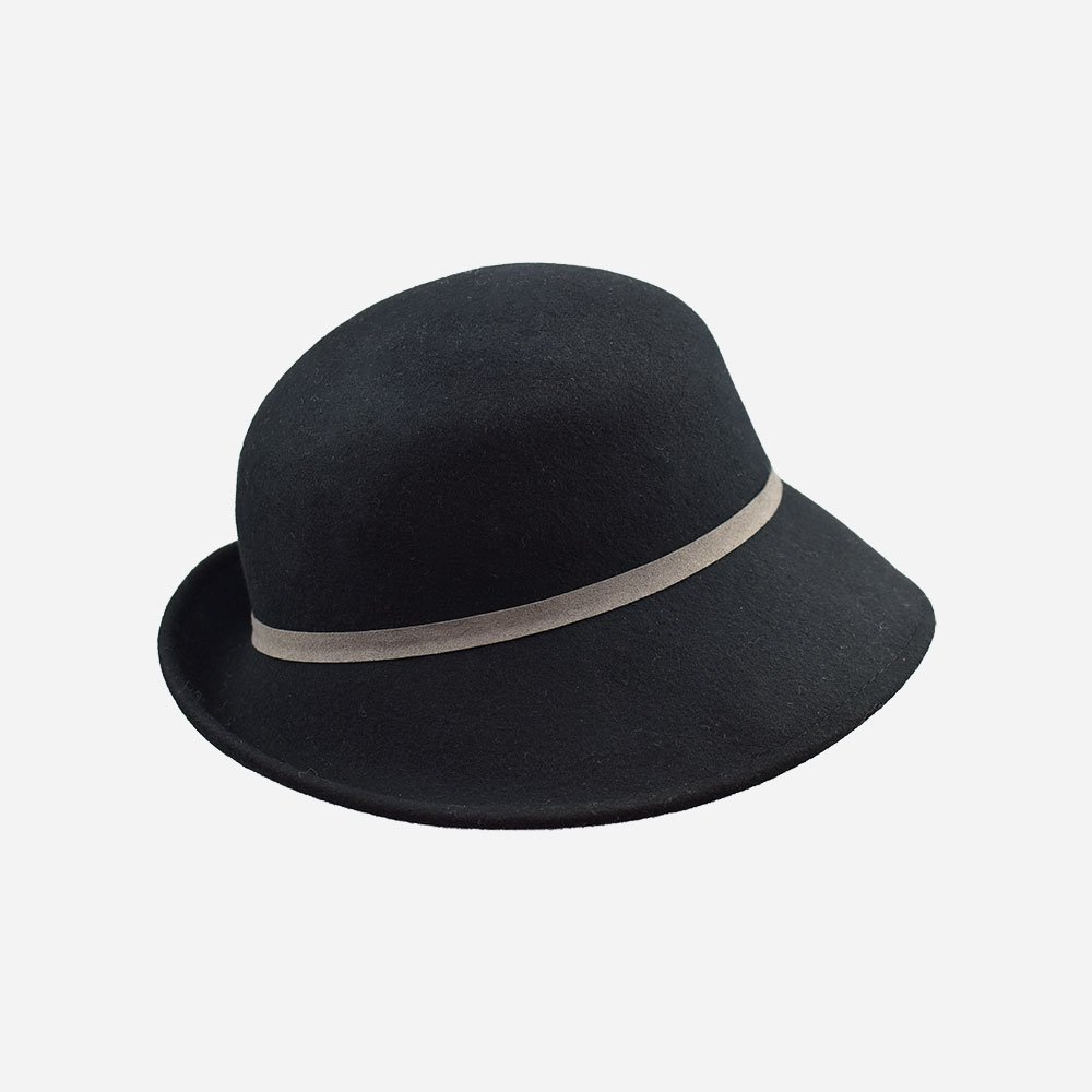 https://www.need4hats.com.au/wp-content/uploads/2018/08/The-Duckbil-Hat-Black.jpg