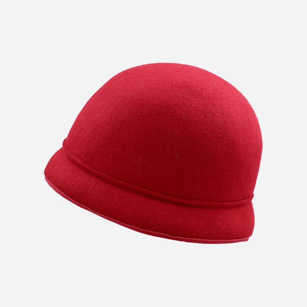 https://www.need4hats.com.au/wp-content/uploads/2018/08/The-Rose-Cloche-2.jpg