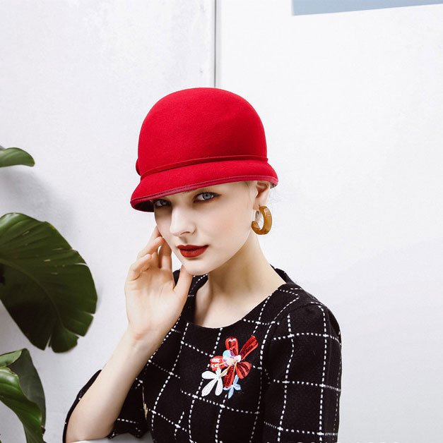 https://www.need4hats.com.au/wp-content/uploads/2018/08/The-Rose-Cloche-4.jpg