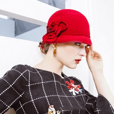 https://www.need4hats.com.au/wp-content/uploads/2018/08/The-Rose-Cloche-6.jpg