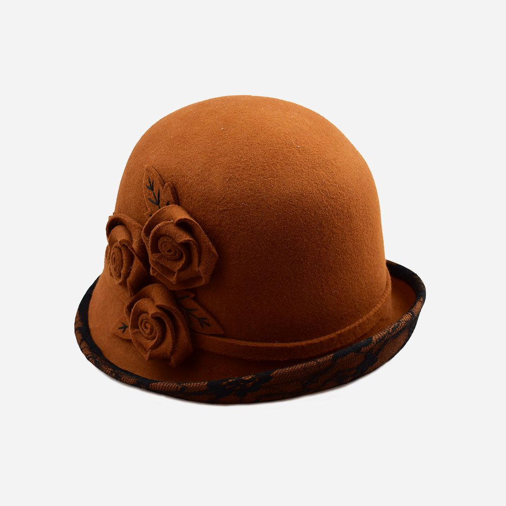 https://www.need4hats.com.au/wp-content/uploads/2018/08/Triple-Rose-Queen-Camel-4.jpg