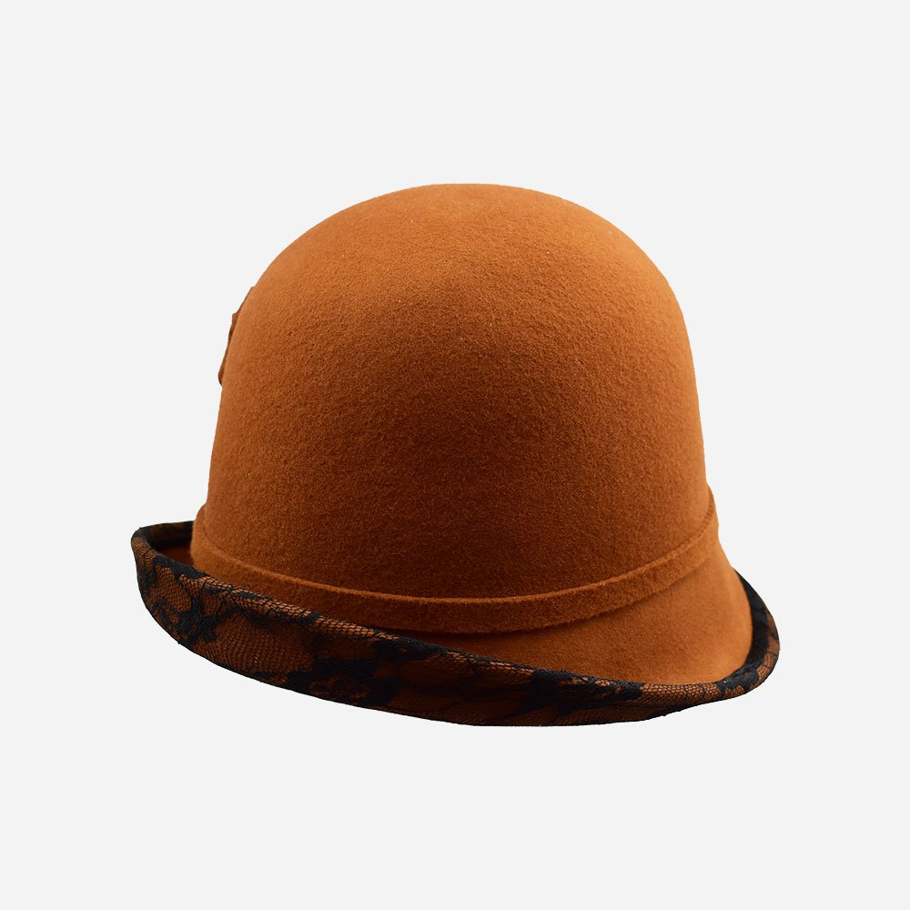 https://www.need4hats.com.au/wp-content/uploads/2018/08/Triple-Rose-Queen-Camel-6.jpg