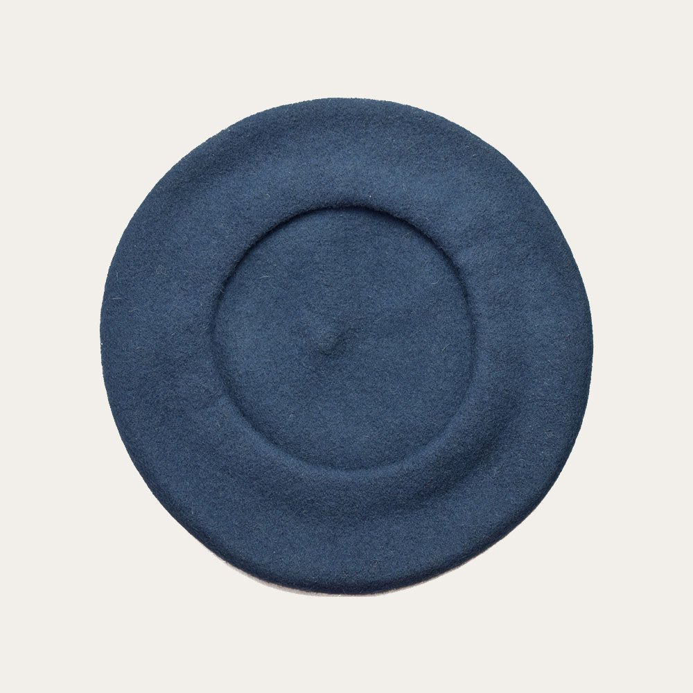 https://www.need4hats.com.au/wp-content/uploads/2018/08/Vintage-French-Lundon-Blue-2.jpg
