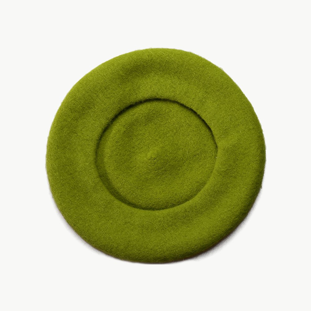 https://www.need4hats.com.au/wp-content/uploads/2018/08/Vintage-French-Matcha-2.jpg