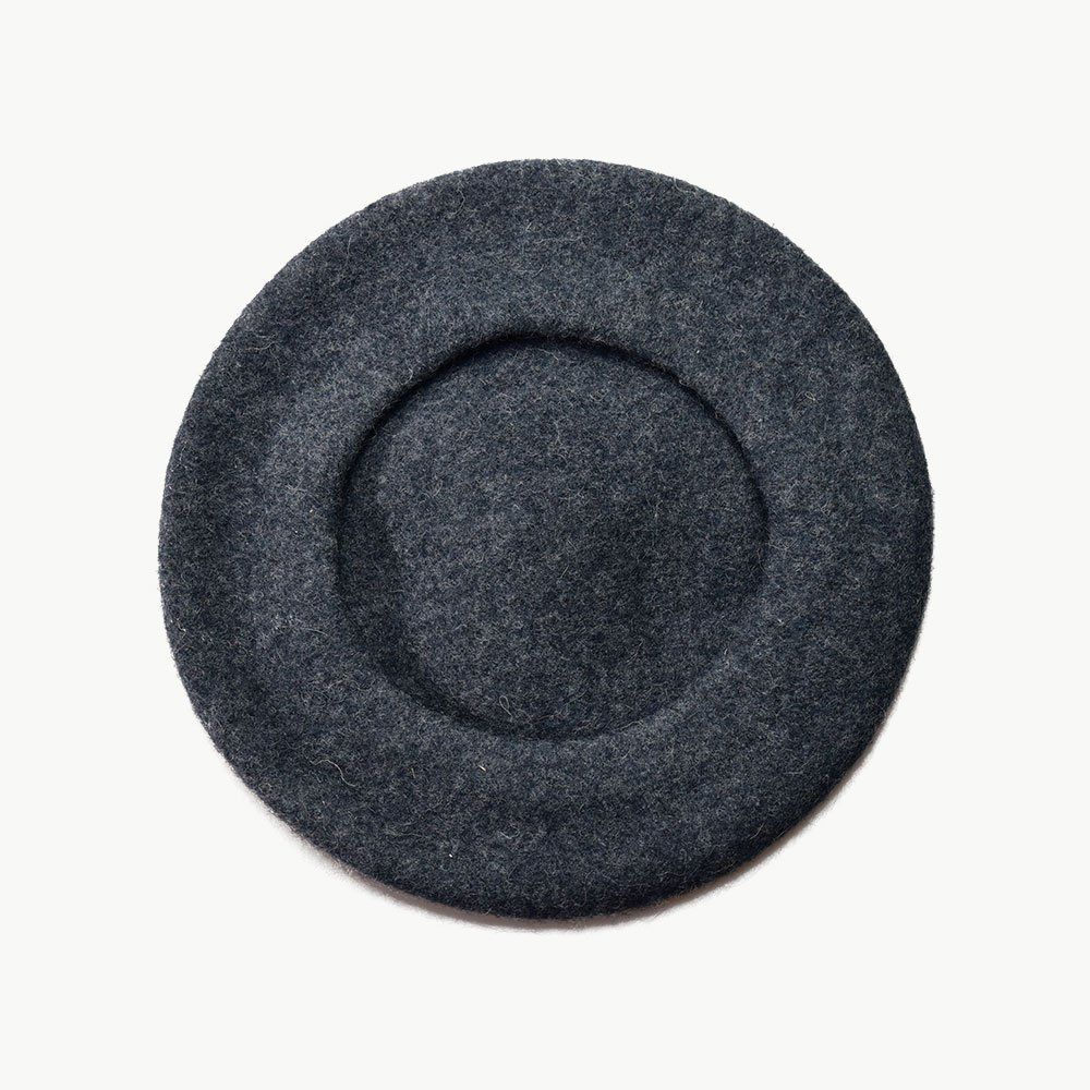 https://www.need4hats.com.au/wp-content/uploads/2018/08/Vintage-French-Navy-Grey-2.jpg