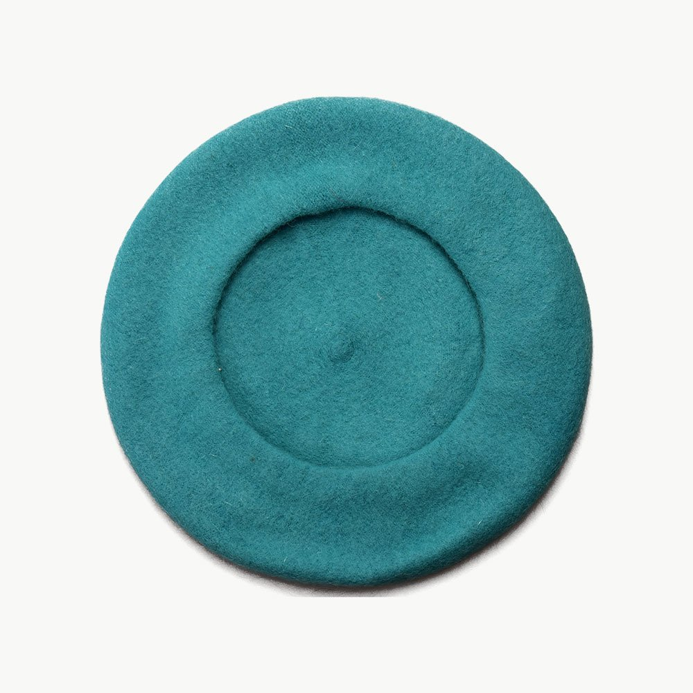 https://www.need4hats.com.au/wp-content/uploads/2018/08/Vintage-French-Water-Blue-2.jpg