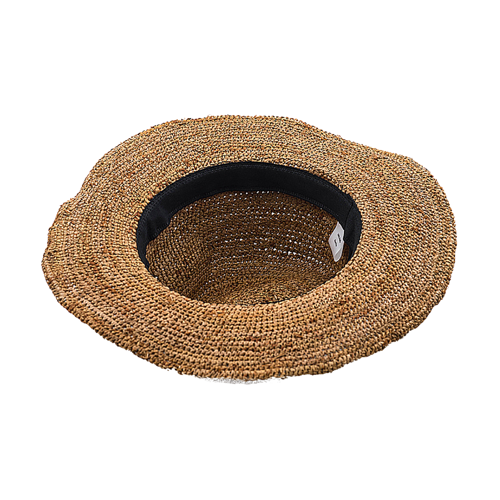 https://www.need4hats.com.au/wp-content/uploads/2018/12/Brown-Raffia-Fedora-3.png
