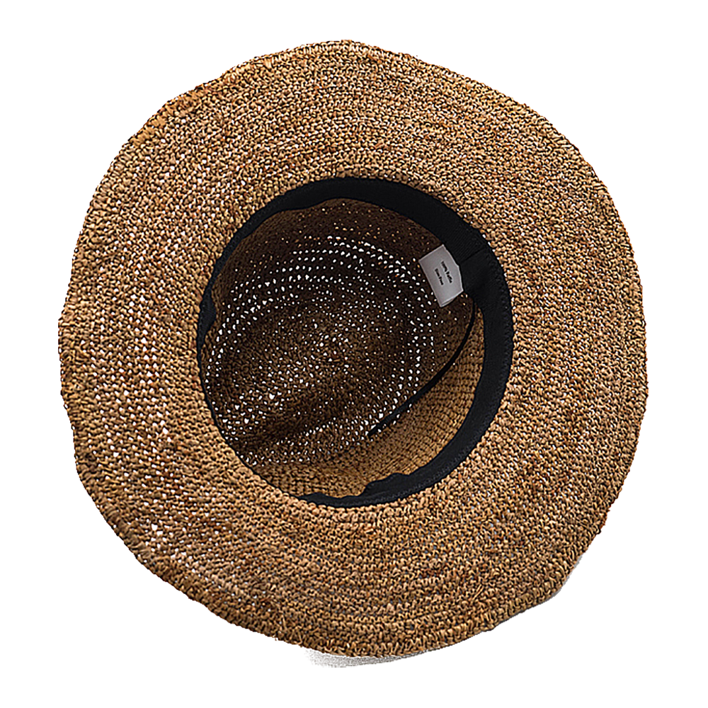 https://www.need4hats.com.au/wp-content/uploads/2018/12/Brown-Raffia-Fedora-4.png